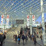ISprogettazione partecipa al Made Expo 2017