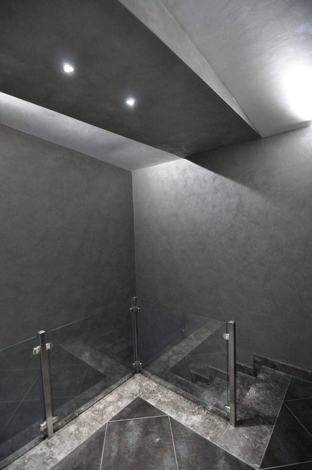 Sede di ISprogettazione