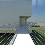 Villa 00 - ISprogettazione