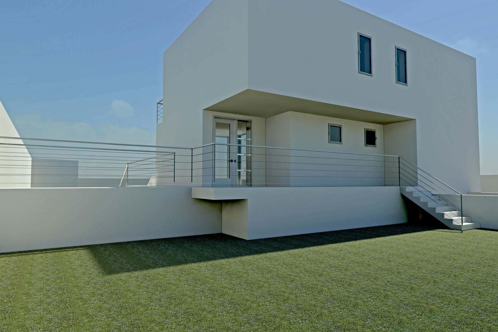 Villa 00