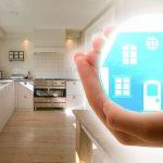 Sentirti a casa - Ristrutturare casa facile relax risparmio - ISprogettazione