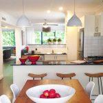 Ristrutturare la Cucina: Nuovo stile e funzionalità - ISprogettazione