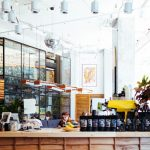 Ristrutturare il tuo bar, stile unico e più clienti - ISprogetazione