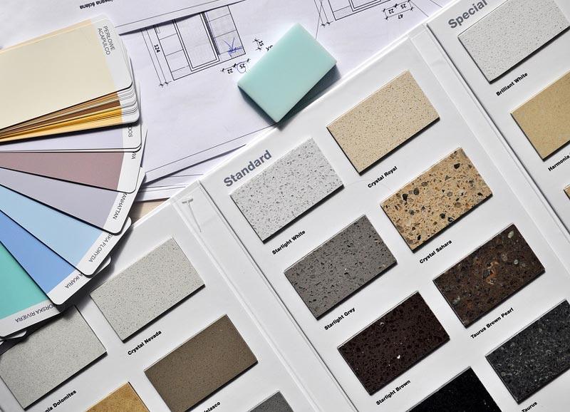 Ristrutturare il bagno: idee per il tuo bagno ideale - ISprogettazione