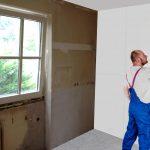 Come ristrutturare casa - Risparmio energetico - ISprogettazione