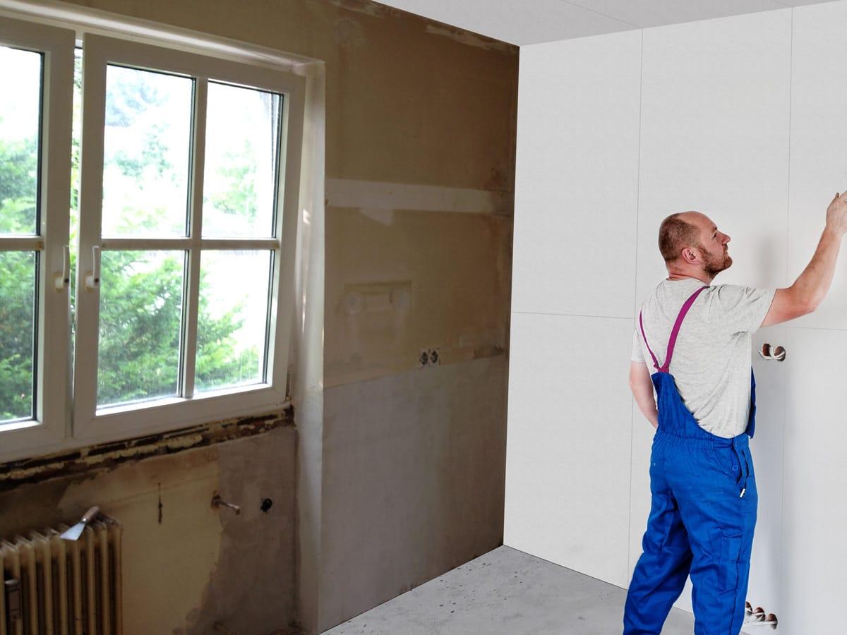 Come ristrutturare casa risparmio energetico for Ristrutturare casa in economia