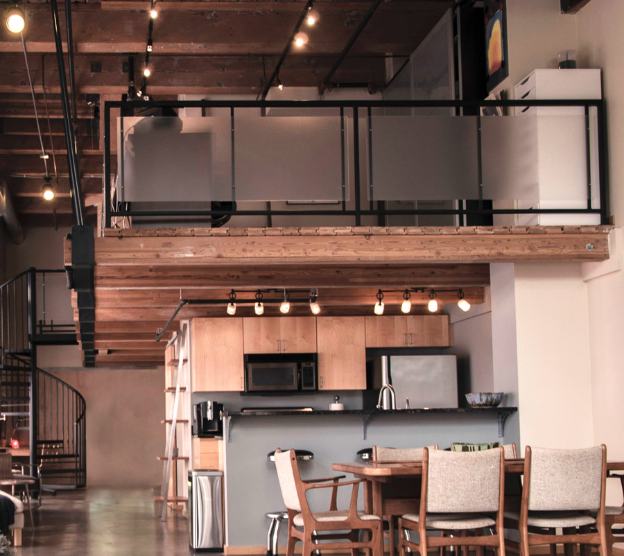 Ristrutturare e arredare una casa di 40 50 mq for Ristrutturare appartamento 75 mq