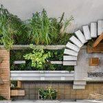 Ristrutturare il Terrazzo a Palermo