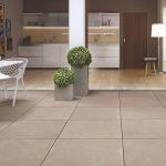 nuovo Pavimento per la tua casa - ISprogettazione