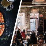 Ristrutturare la tua Pizzeria a Palermo - ISprogettazione