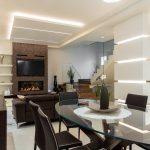 Casa G+A - Progetto di interior design