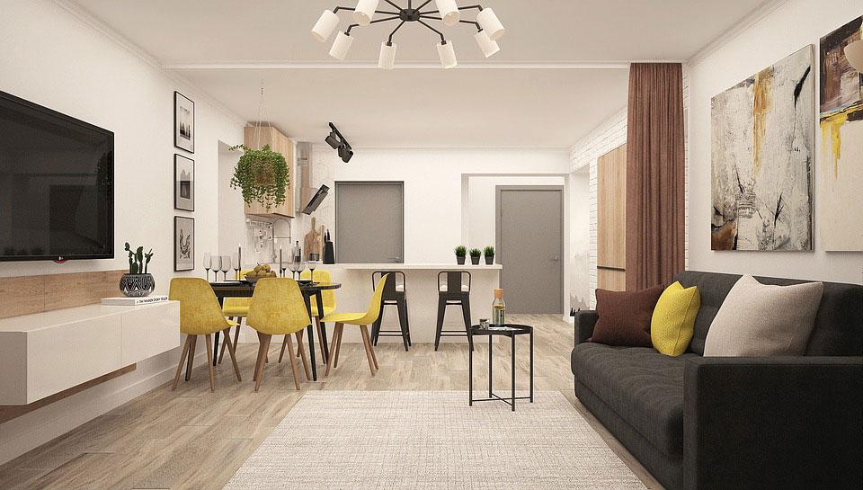 Progettare e ristrutturare una casa partendo da zero - ISprogettazione
