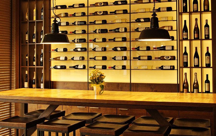 Ristrutturare il tuo Pub a Palermo - ISprogettazione
