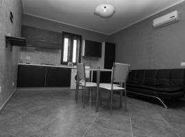 Residenza 012
