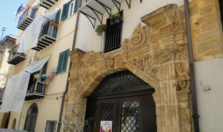 Come Ristrutturare la tua Casa D'Epoca a Palermo