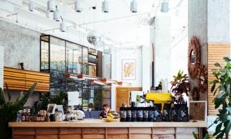 Perché ristrutturare il Tuo Bar