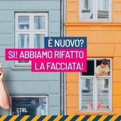 Ristrutturare la Facciata Condominiale a Palermo