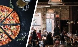 Ristrutturare la tua Pizzeria a Palermo con ISprogettazione