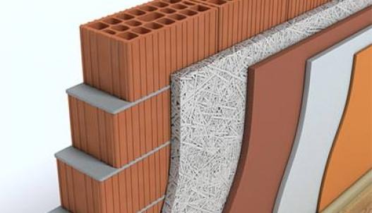 Progettazione Architettonica e Bioclimatica