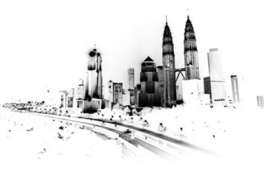 urbanistica, ISprogettazione