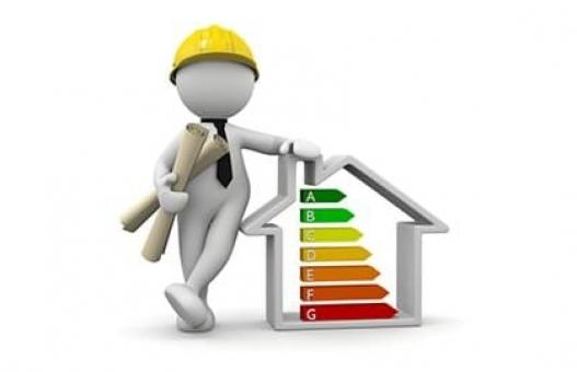 consulenza architettonica, pratiche catastali, valutazioni immobiliari